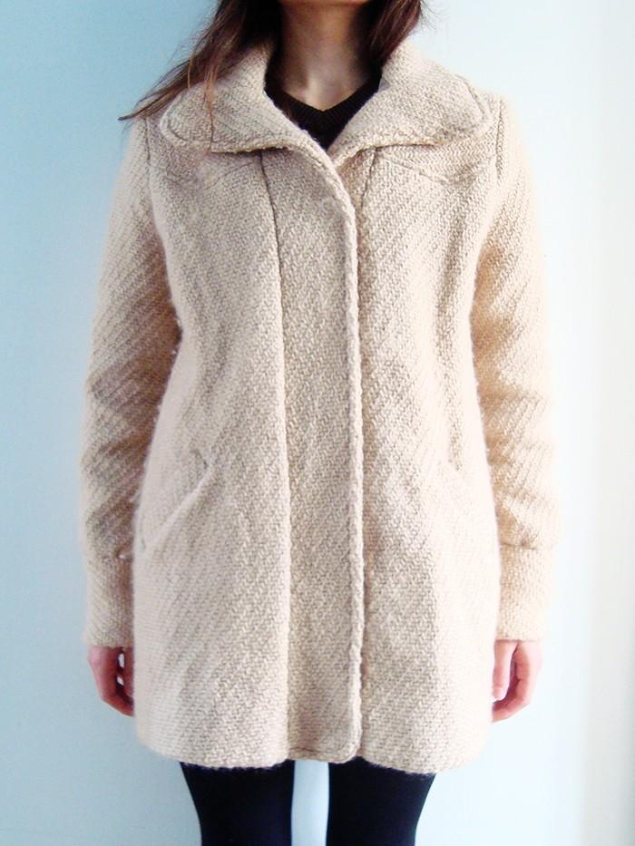 1-manteau-beige-ludivineem