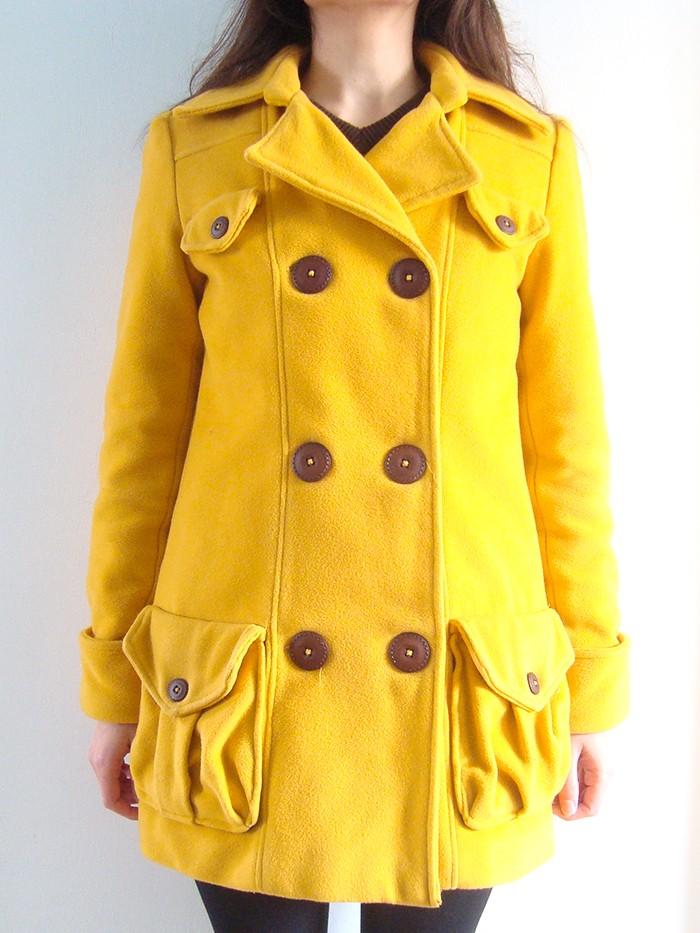 1-manteau-jaune-ludivineem