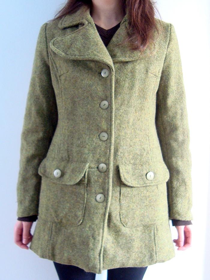 1-manteau-vert-ludivineem