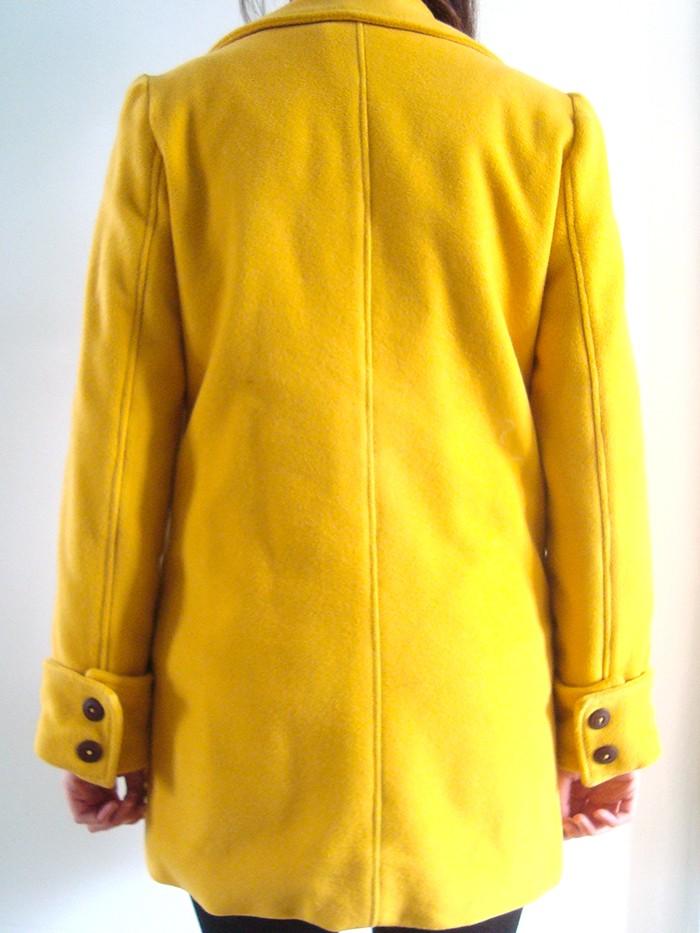2-manteau-jaune-ludivineem