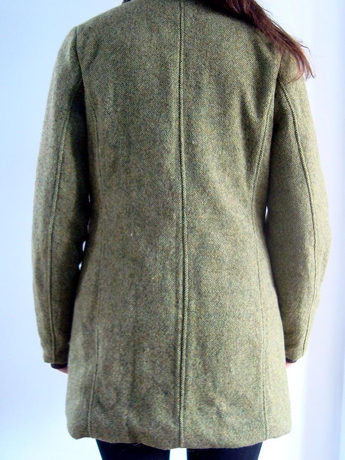 2-manteau-vert-ludivineem
