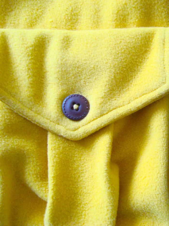 3-manteau-jaune-ludivineem