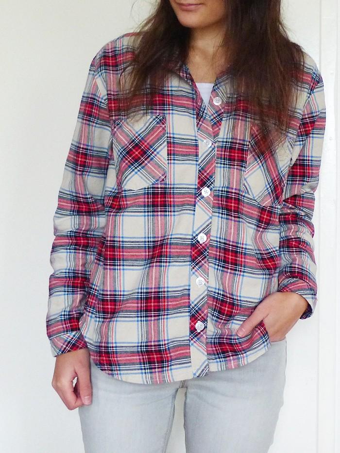 1-chemise-carreaux-mango-ludivineem