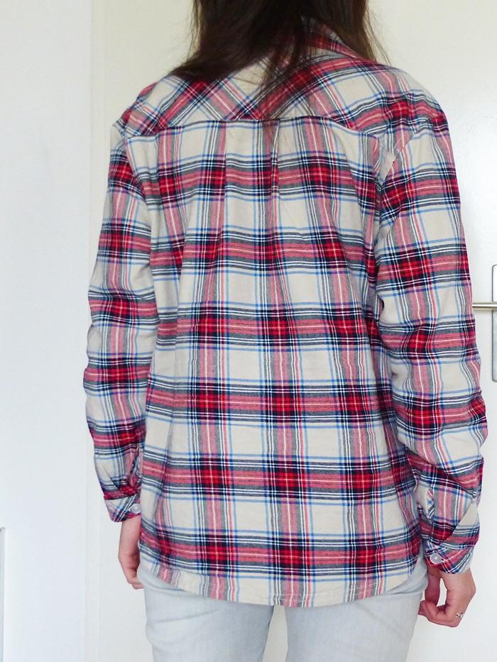 2-chemise-carreaux-mango-ludivineem