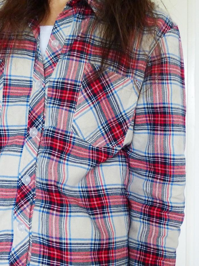 4-chemise-carreaux-mango-ludivineem