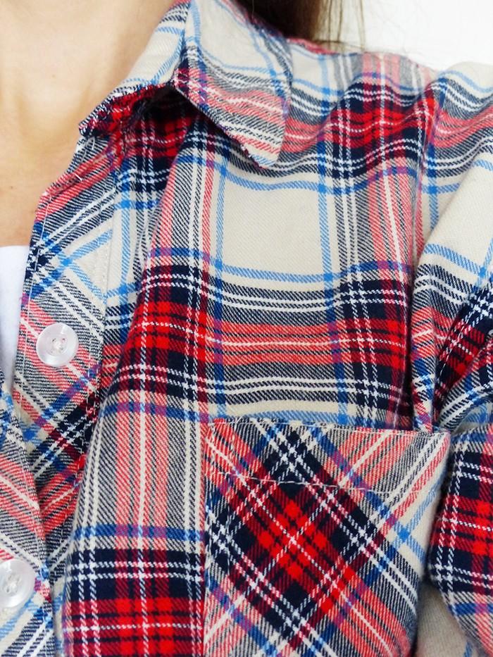 5-chemise-carreaux-mango-ludivineem