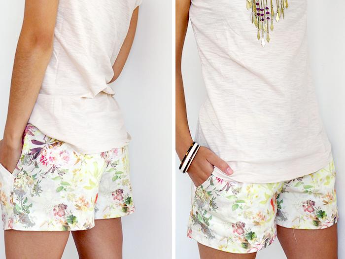 1-short-fleurs-pastel-ludivineem