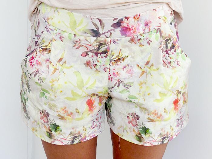 3-short-fleurs-pastel-ludivineem