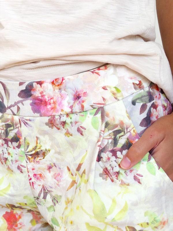 4-short-fleurs-pastel-ludivineem