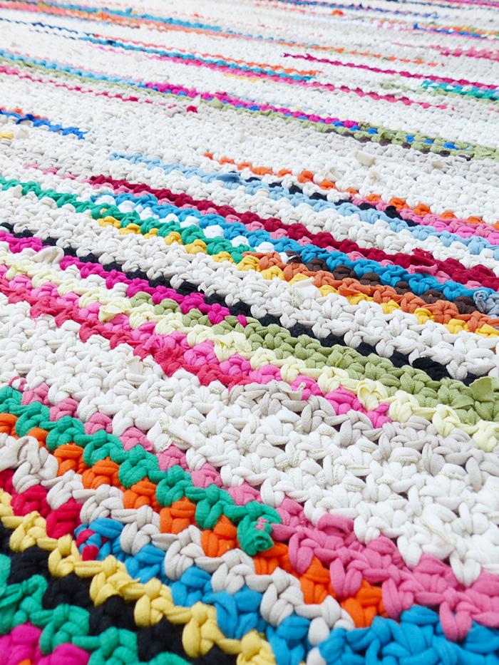 1-tapis-crochet-ludivineem