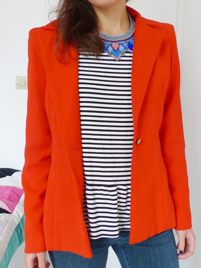 1-veste-orange-ludivineem