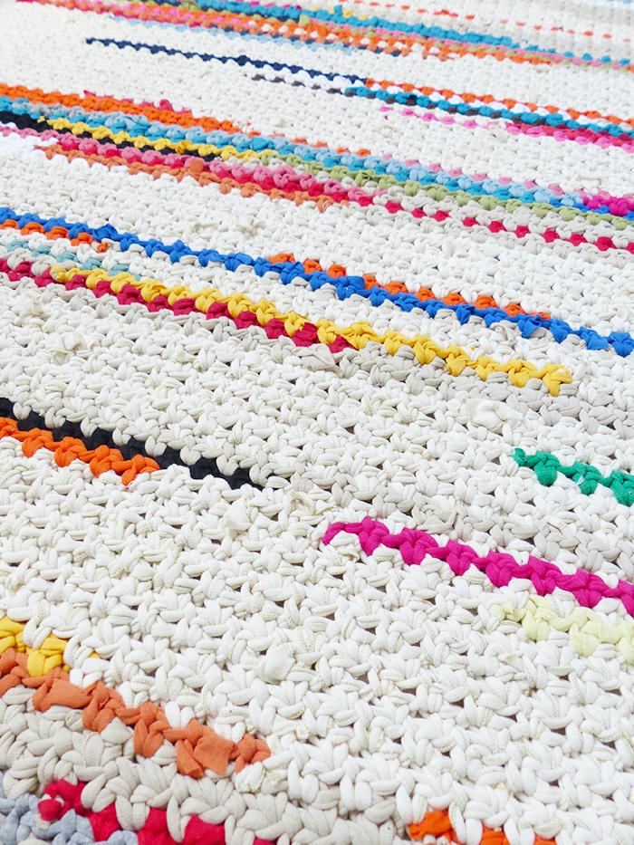2-tapis-crochet-ludivineem