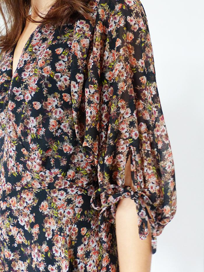 3-robe-boheme-burda-ludivineem