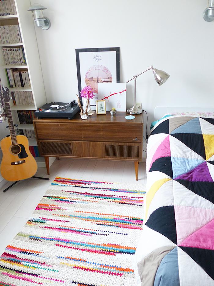 3-tapis-crochet-ludivineem