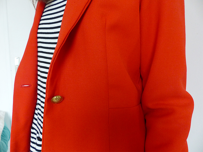3-veste-orange-ludivineem