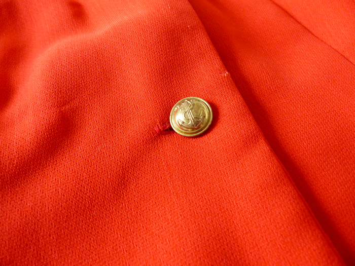 4-veste-orange-ludivineem