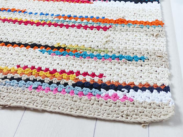 5-tapis-crochet-ludivineem