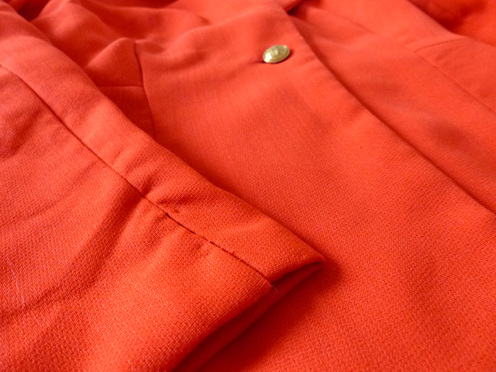 5-veste-orange-ludivineem