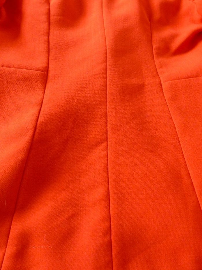 6-veste-orange-ludivineem