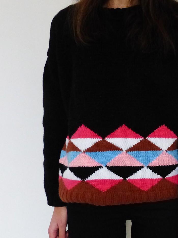2-pull-noir-triangles-ludivineem