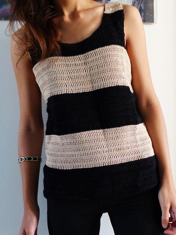 1-top-crochet--rayure-phildar-ludivineem