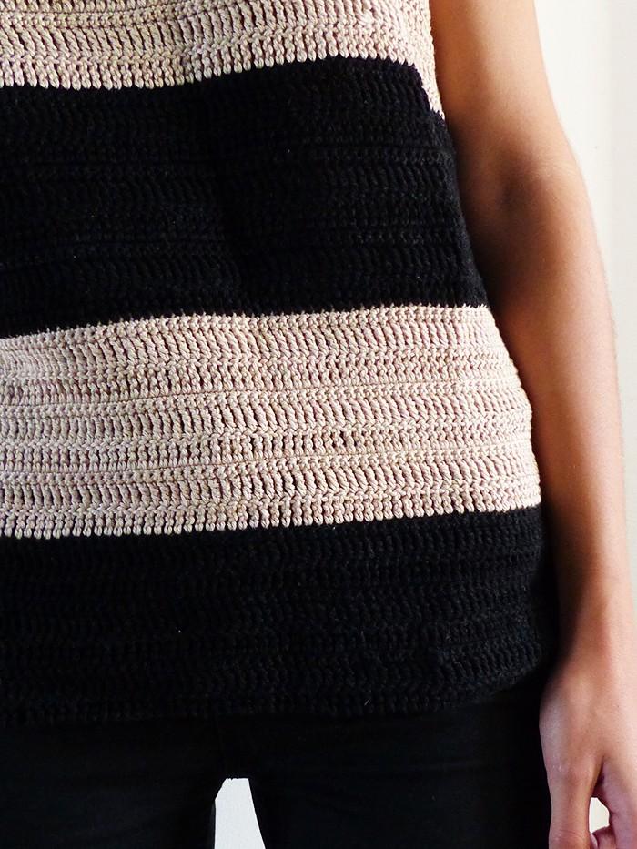 2-top-crochet--rayure-phildar-ludivineem