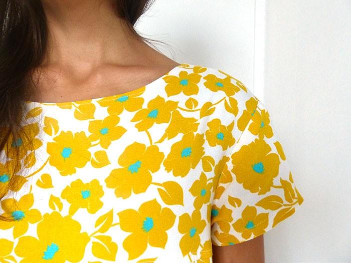 1-top-fleurs-jaune-ludivineem