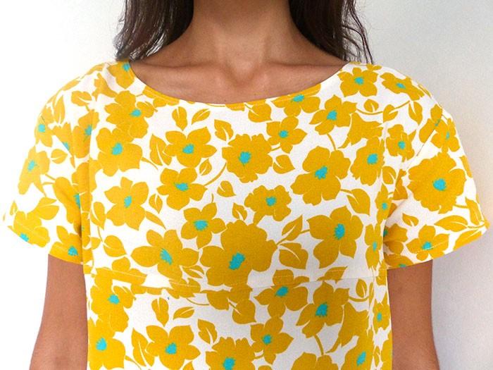 2-top-fleurs-jaune-ludivineem