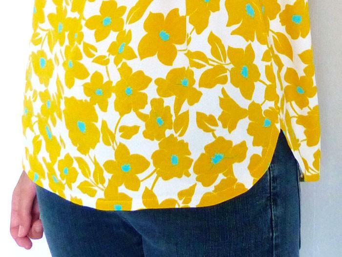 3-top-fleurs-jaune-ludivineem
