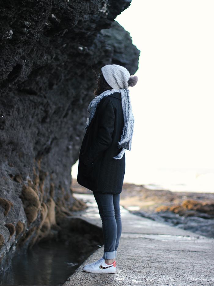 1-bonnet-skiff-brooklyntweed-ludivineem