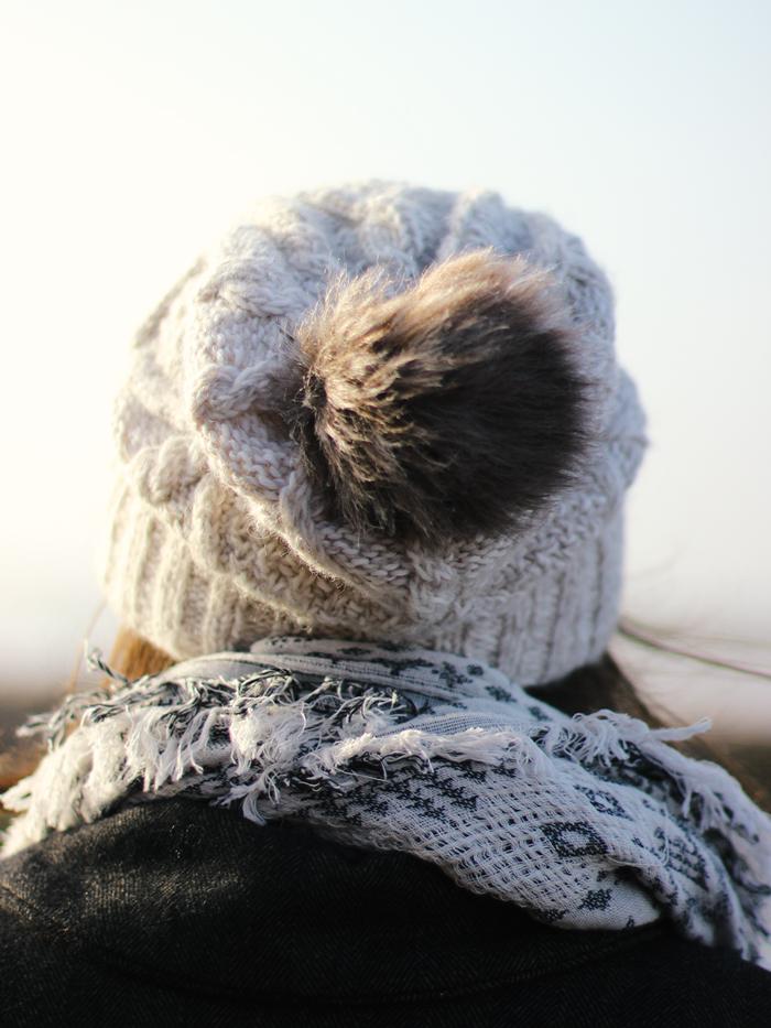2-bonnet-skiff-brooklyntweed-ludivineem