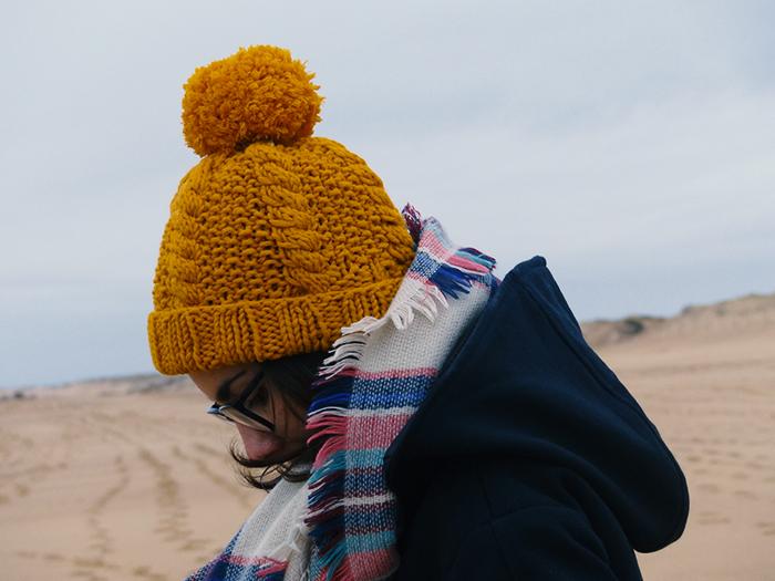 3-bonnet-jaune-ludivineem