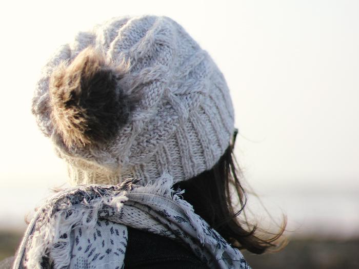 3-bonnet-skiff-brooklyntweed-ludivineem