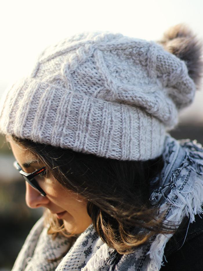 4-bonnet-skiff-brooklyntweed-ludivineem