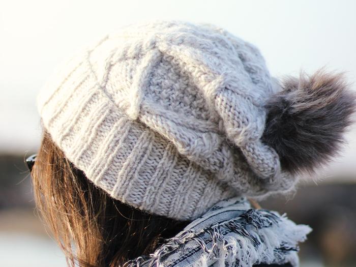 6-bonnet-skiff-brooklyntweed-ludivineem
