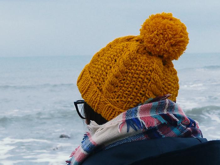 8-bonnet-jaune-ludivineem