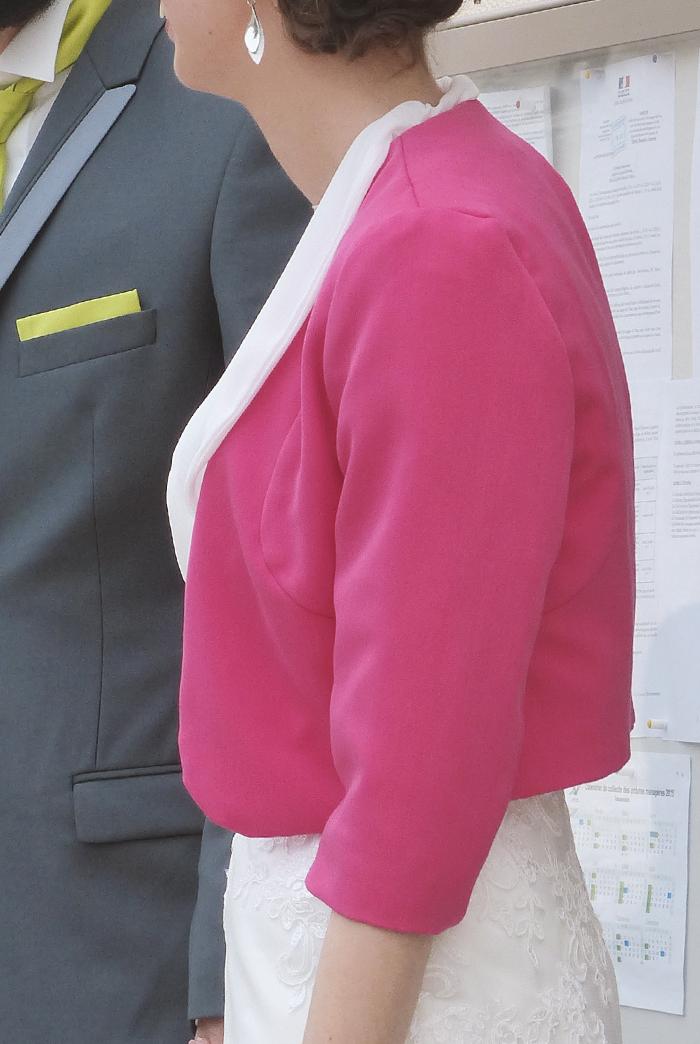 03-veste-rose-burda-ludivineem