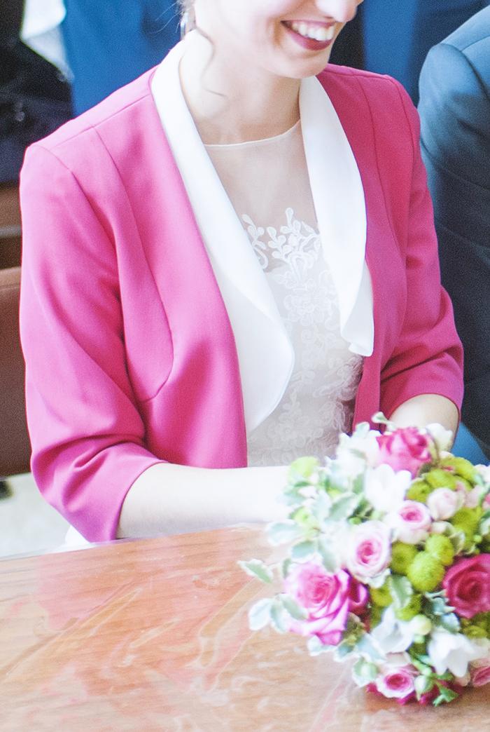 04-veste-rose-burda-ludivineem