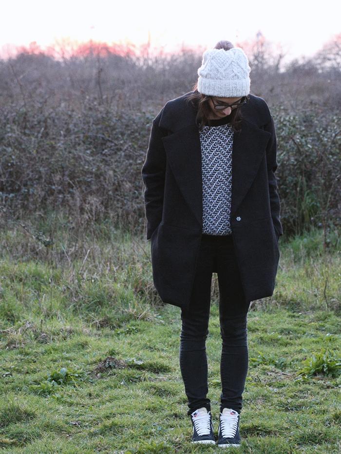5-manteau-noir-burda-ludivineem
