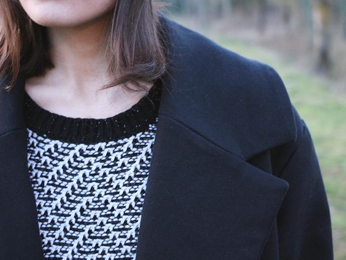 6-manteau-noir-burda-ludivineem