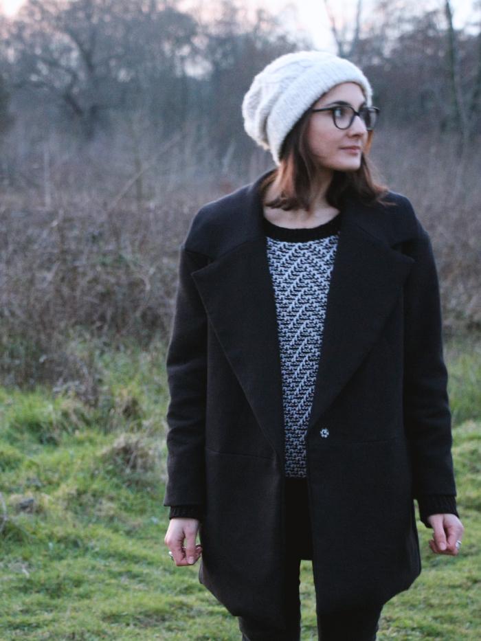 7-manteau-noir-burda-ludivineem