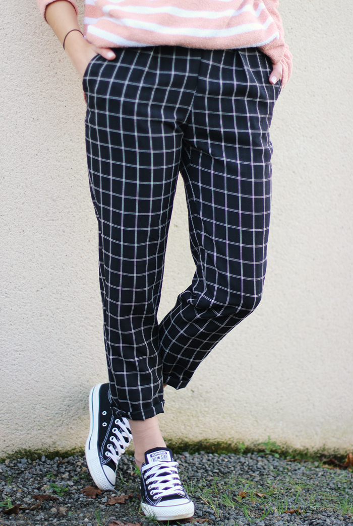 1-pantalon-carreaux-ludivineem