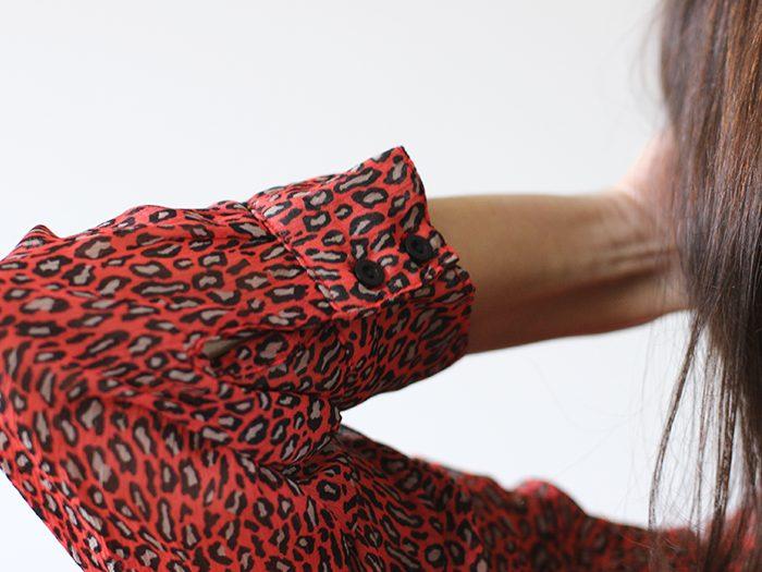 2-chemise-leopard-rouge-ludivineem