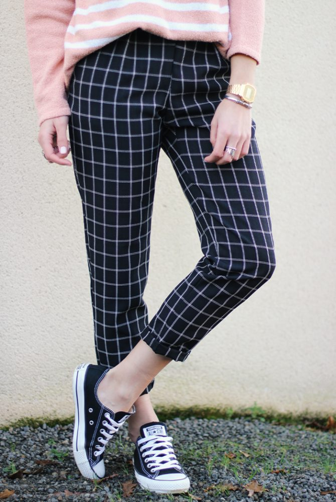 2-pantalon-carreaux-ludivineem