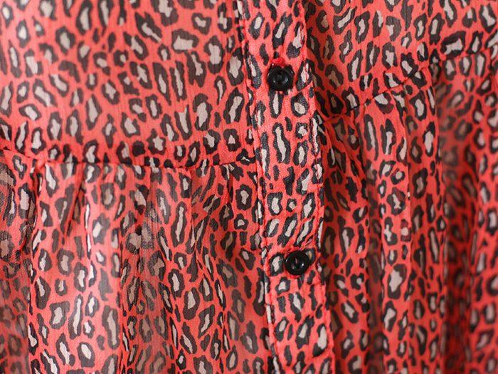 4-chemise-leopard-rouge-ludivineem