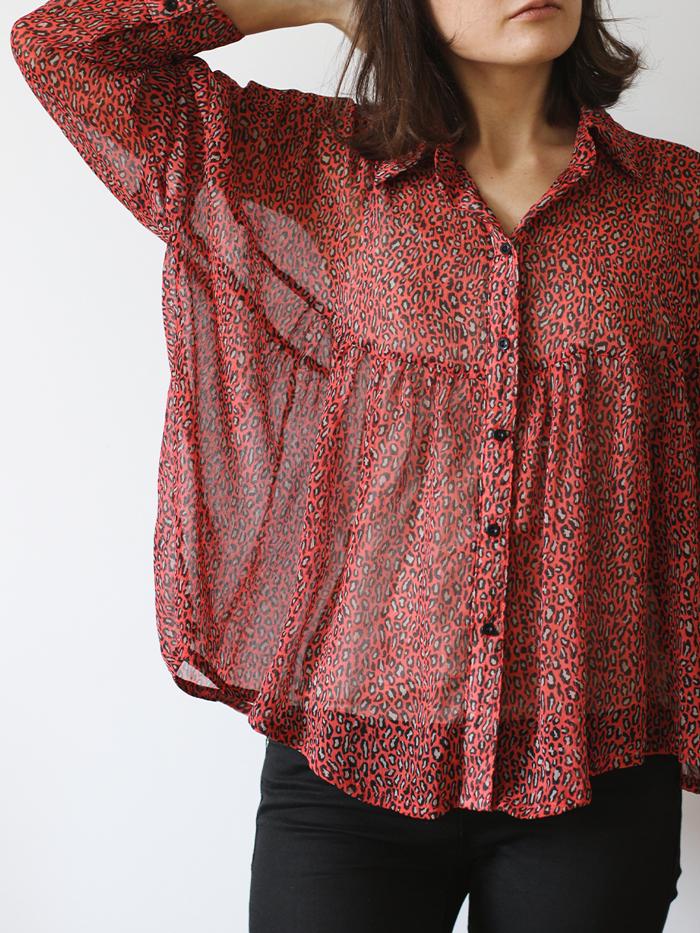 5-chemise-leopard-rouge-ludivineem
