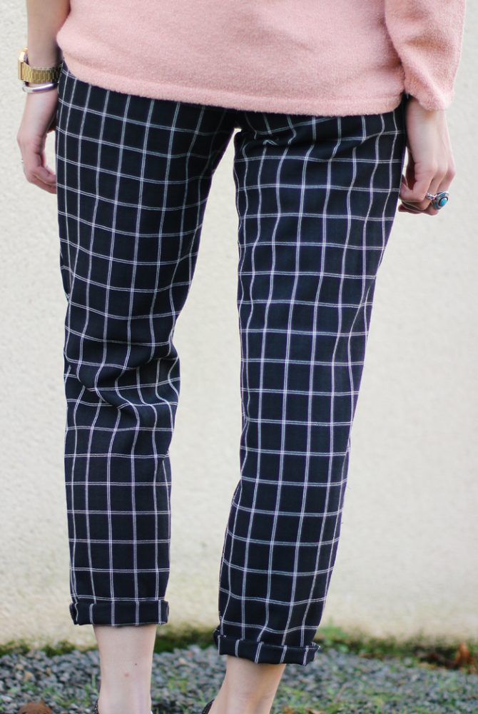 5-pantalon-carreaux-ludivineem