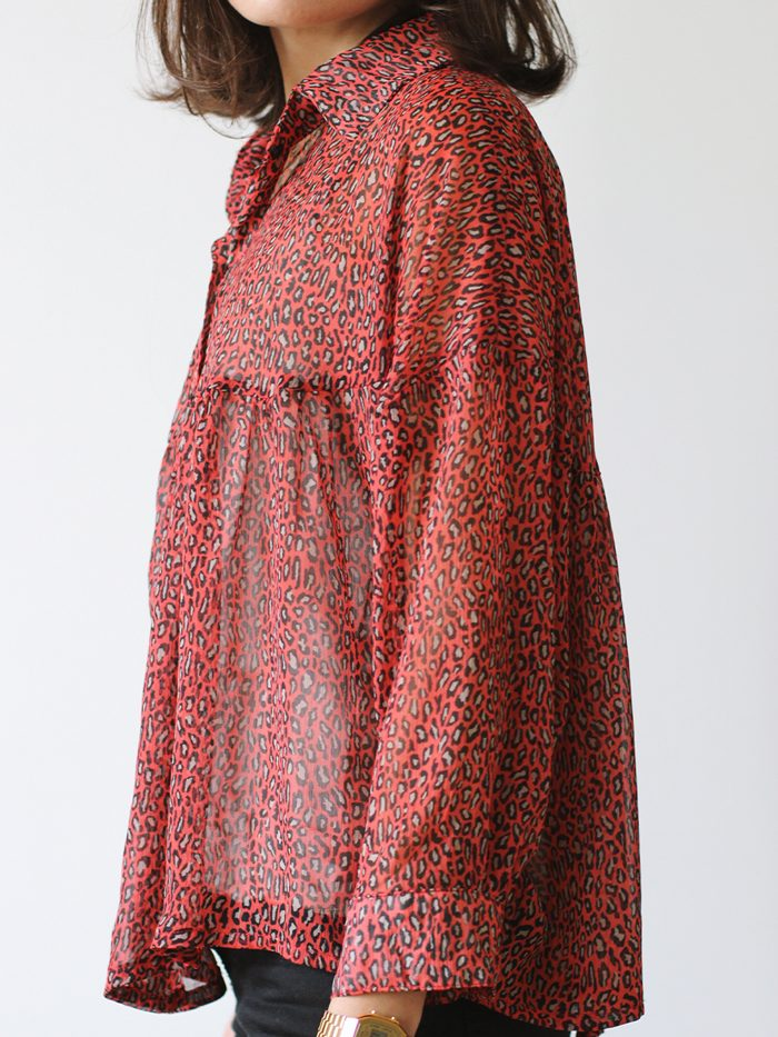 6-chemise-leopard-rouge-ludivineem