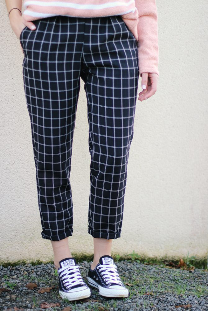 6-pantalon-carreaux-ludivineem