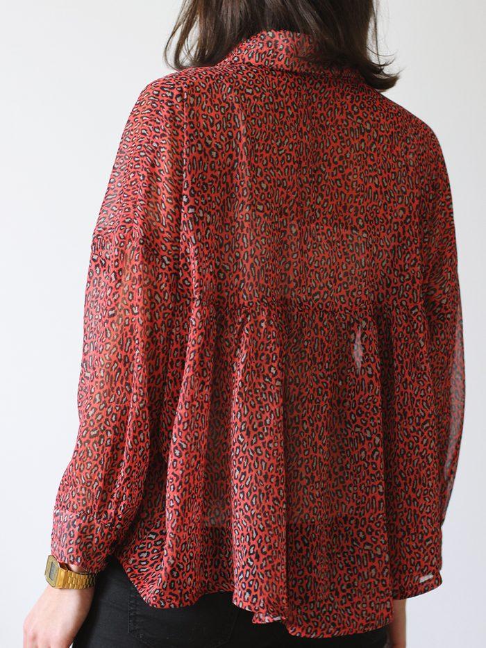 7-chemise-leopard-rouge-ludivineem